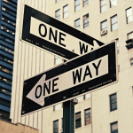 Ako si správne vybrať dodávateľa jazykového vzdelávania pre zamestnancov
