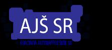 Asociácia jazykových škôl