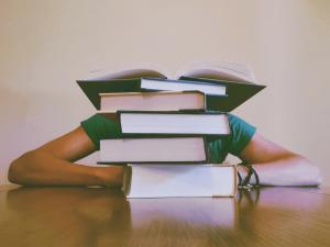 5 tipov, ako sa pripraviť na TOEIC® test