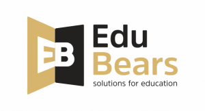 PREDSTAVUJEME PARTNERA: Edu Bears